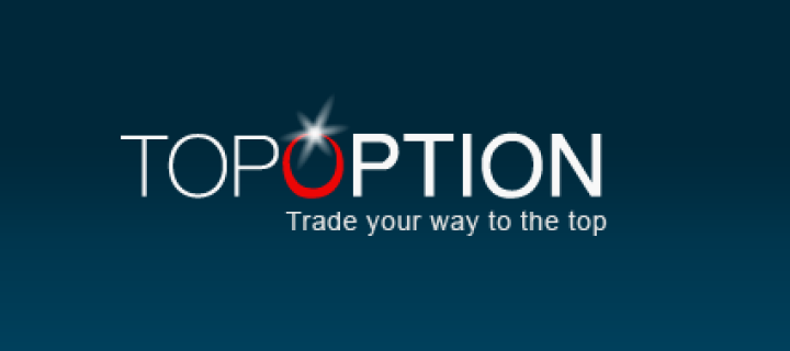 Ce option trading