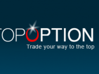 TopOption que vaut ce broker d'options binaires