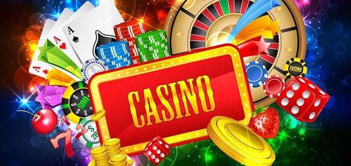Real money casino games no deposit